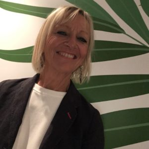 Christiane MICHEL-KOEPPEL, neurofeedback