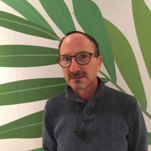 Marcel RICHARD, pratiques énergétiques