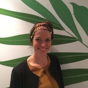 Lucie BERCEAU TOLLEMER, pratiques énergétiques