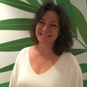 Maud GOSSELIN, masseuse esthéticienne