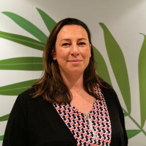 Isabelle QUINQUET Sophrologue Hypnose PNL