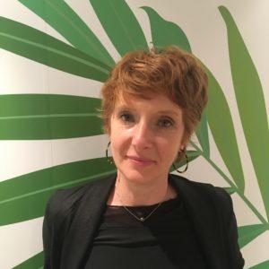 Mariette COURSON